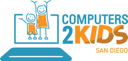Image result for computers 2 kids